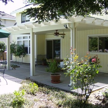 northern california home improvement guide