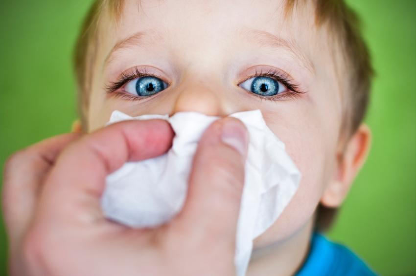 Allergy-testing-for-toddlers-Oct11-istock.JPG