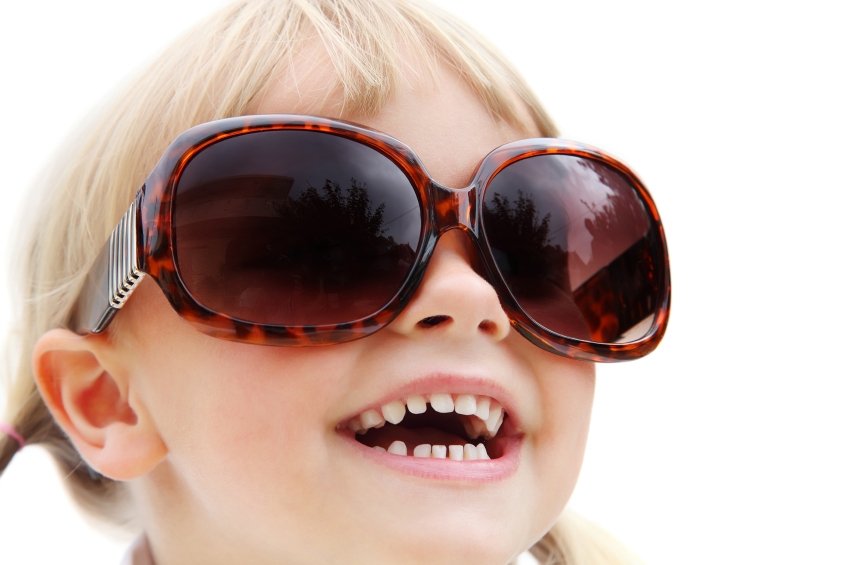 Image result for cool shades