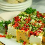 Pinterest Appetizer Recipes