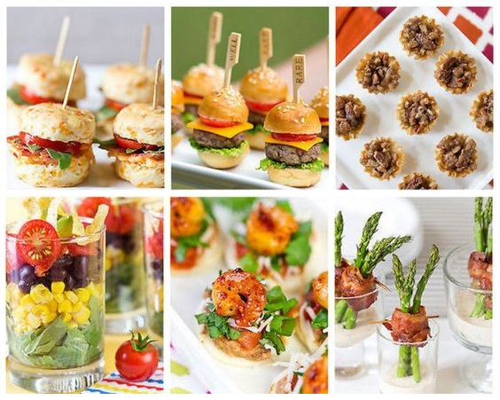 Pinterest appetizer recipes my best picks 1000s of delicious of pins enjoy my pinterest recipe picks for appetizers forumfinder Gallery