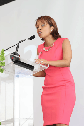 Win Two Tickets to the 2019 Women in Business Expo