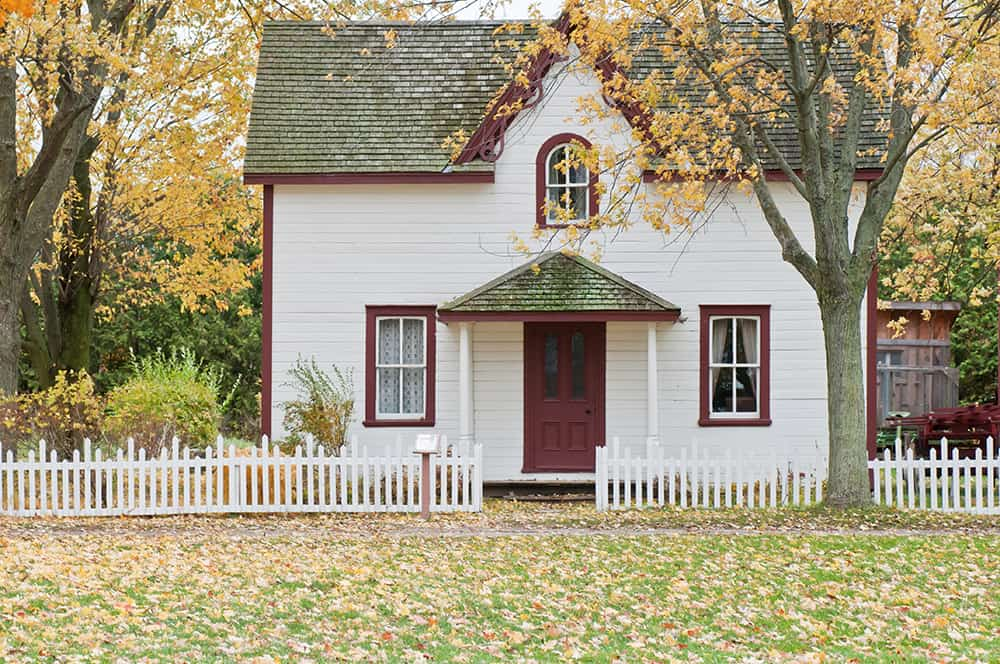 First-Time Home Buyers Beware