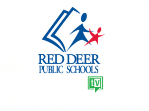 Red Deer Public Schools-2