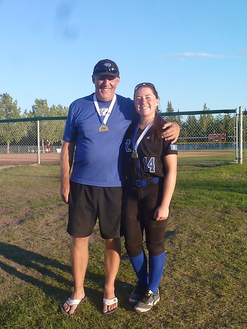 2015 provincials with coach cassidy