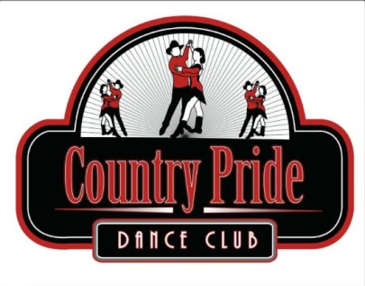 Country Pride Dancers