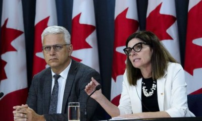 Documents shed light on seniors' poverty