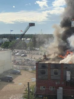 tvrd-downtown-fire-3-image