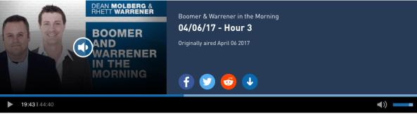 Screen Shot 2017-04-06 at 3.05.56 PM