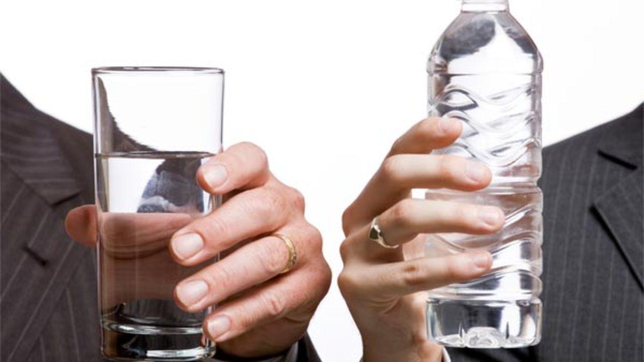 أفضل الوسائل للتخلص من الماء الزائد في الجسم لإنقاص الوزن سريعا