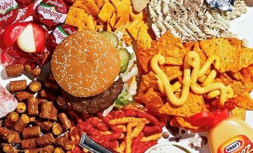 أشهر الأطعمة الواجب تجنبها في شهر رمضان