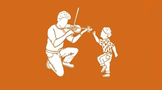Mali-muzikanti