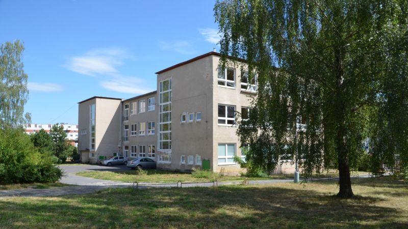 2012 new narnia