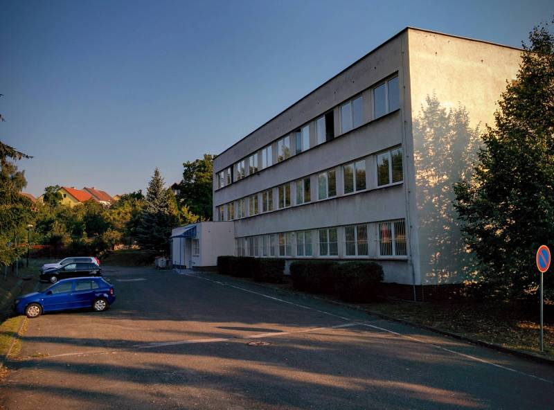 Department of Theology