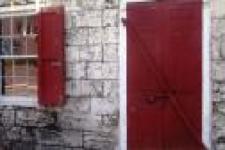 red-door-nateburris.jpg