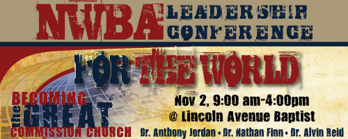For-the-World-Logo-Leadership-Conf-Web-Banner[1]
