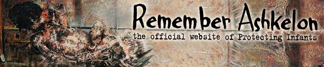 RememberAshkelon_P30_bh