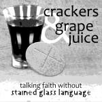Crackers-Grape-Juice-2-150x150