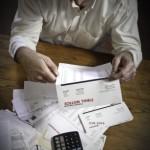 self-employed loan modification