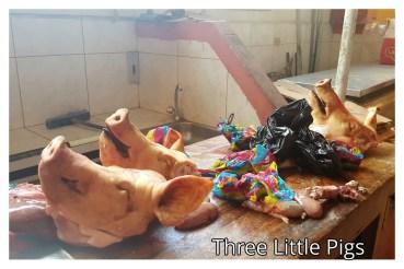 three-little-pigs