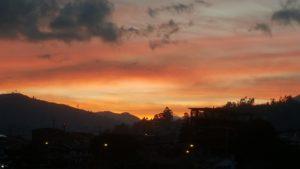 sunset-tonight