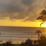 Living in Ecuador- What You Take Time For