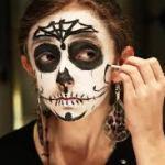 Living in Ecuador- Festive Times