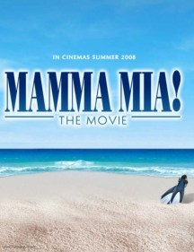 mamma-mia-movie-poster