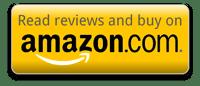 amazon_buy_button