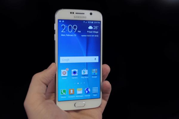 edcab_Samsung-Galaxy-S6-600x400
