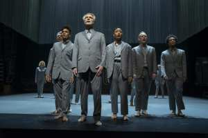 "David Byrne's American Utopia (2020)<center><img class=""alignnone size-full wp-image-1128"" src=""https://www.toddwoffordmovies.com/wp-content/uploads/2019/01/fivestars-1.jpg"" alt=""Five Stars"" width=""107"" height=""22"" /></center>"