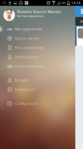 Screenshot_2014-11-03-14-24-53[1]
