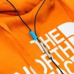 Xiaomi Miclick - Mikey auricular