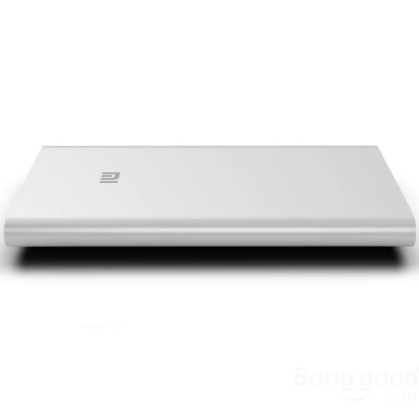 PowerBank Xiaomi Ultra Thin
