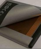 chip baterías Samsung