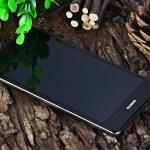 Sorteo Internacional Huawei P8 Lite – Finalizado