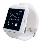 smartwatch_bluetooth_blanco