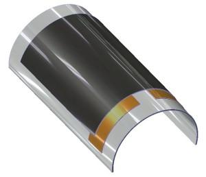 Batería-litio-polimero