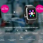 smartwatch abc