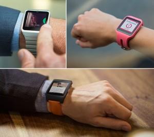 smartwatch-3-swr50-mutitud-de-correas
