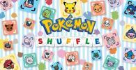 Pokémon Shuffle