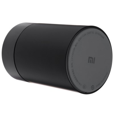 xiaomi bluetooth 41 lado