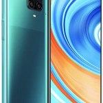 comprar Xiaomi Redmi Note 9 Pro