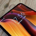 Xiaomi-Redmi-Note-9-camara