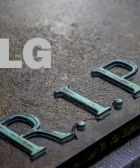 El fin de LG