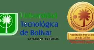 Presentación del Modelo Pedagógico de la UTBVirtual