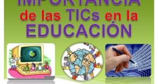Dificultades para la implementación de las tics en la formación inicial docente