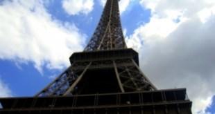 Excelentes Universidades Para Estudiar en Francia