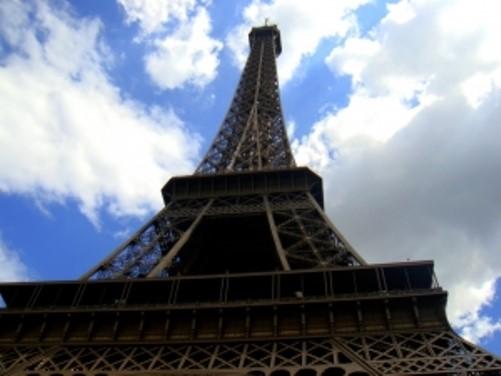 universidades para estudiar en Francia