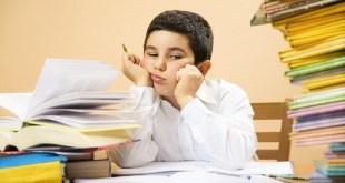 Como Premiar el Rendimiento Escolar